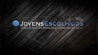 Felipe Gutierres - Cover Te Vejo PG