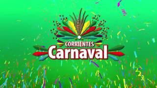CORRIENTES CARNAVAL HD