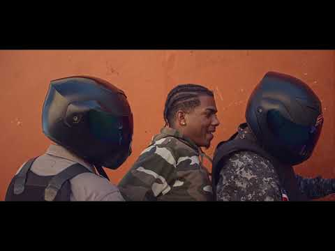 El Corredero (Video Oficial)