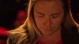 Rui Bandeira - Ainda me olhas com Amor (Official Video)