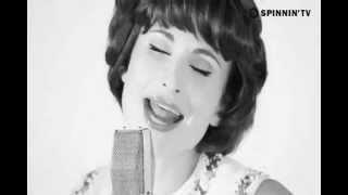 La Trompette - In-grid & Da Bop