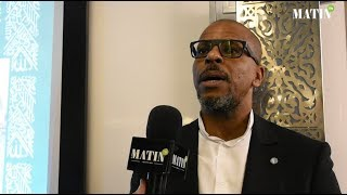 La chaîne Pullman prospecte les voyagistes marocains