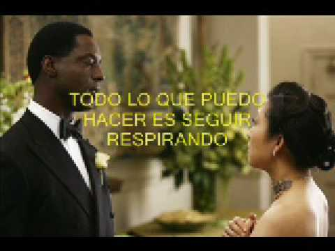 I Go Nowhere Warn Español de Kate Havnevik Letra y Video