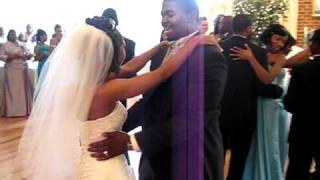 Nova's Wedding 072