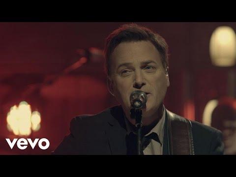 michael-w-smith-you-are-the-fire-live-michaelwsmithvevo