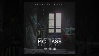 Nuevo día (Audio Oficial) | mc Tass