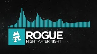 [Synthwave] - Rogue - Night After Night [Monstercat Release]
