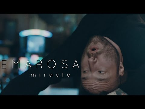 emarosa-miracle-official-music-video-hopeless-records