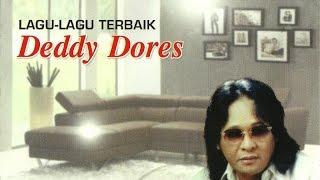 Deddy Dores - Hancur Harapanku