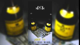 Used To-Dat Kidd Ft  criXtian and Yumz **DCF Productions**