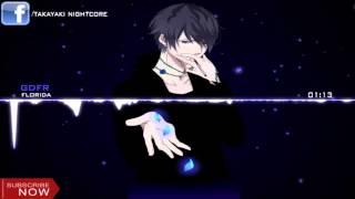 GDFR - Nightcore