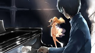 Olexandr Ignatov - Sad Piano [Emotional Beautiful Piano]