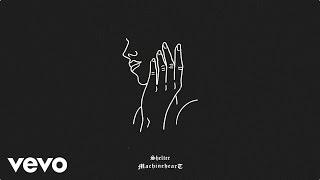 machineheart - Shelter (visualette)