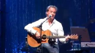 PAOLO - DETALHES - Roberto Carlos