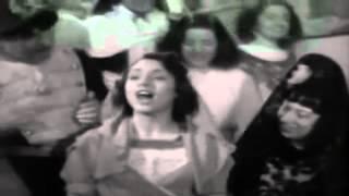 TÂNIA CRISTINA- MUSICA-CANTIGAS DA RUA
