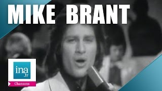 "Mike Brant ""Laisse moi t'aimer"" (live offiicel) 