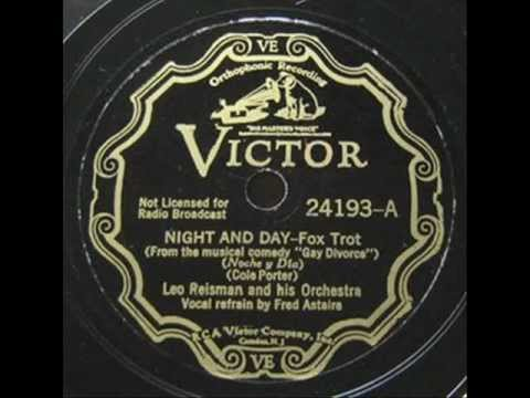fred-astaire-night-and-day-1932-cole-porter-songs-warholsoup100