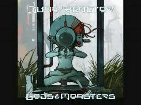 juno-reactor-tokyo-dub-mf3gt