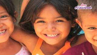 Interés Superior del Niño   Derechos Infancia Mexico