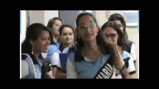 Empreenda Sonhos - Oficina de Negocinhos na Escola Santa Maria: Empreendedorismo é...