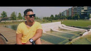 Igni - Szeret Vagy Nem Szeret (Official Music Video)