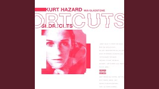 Shortcuts (feat. Mia Gladstone)