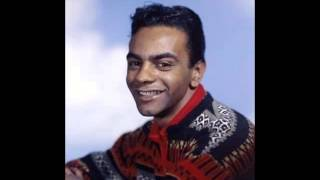 Johnny Mathis - Moonlight In Vermont. ( HQ )