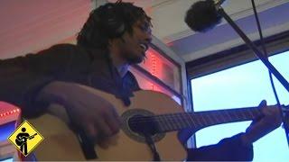 Pemba Laka | Playing For Change | Live Outside