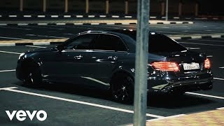 Busta Rhymes - Touch It (Deep Remix) AMG E63
