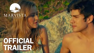 A Student's Obsession - Official Trailer - MarVista Entertainment