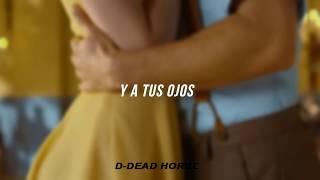 Calle 13 ft. Silvio Rodríguez; Ojos color sol. // Letra.