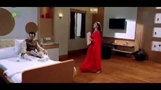 Amisha Patel Chatur Singh Hot.mp4 width=