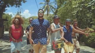 Jah Boy - Love Yourself Justin Bieber ( Solomon Islands Reggae Cover )