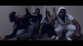 C Tezzy x G&G Da Mob - Spare (Dir. By @CheckTinoOut)