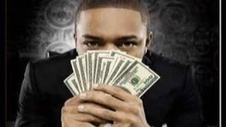 Bow wow & Omarion- Slam (ft Chris Brown)