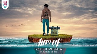 Greet Tmorow (Feat Mr. HeadBox & Afifah) - Alffy Rev