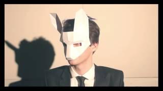 Samuel Benjamin - Dark Love (The Seminators REMIX)