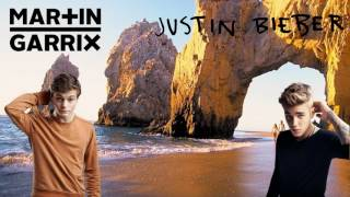 Martin Garrix & Justin Bieber - I Can Fly (New Song 2017)