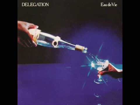 delegation-you-and-i-1979-soulman163
