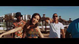 #ALBMP2019 DJ Hamida feat. Hafssa Da & CHK -