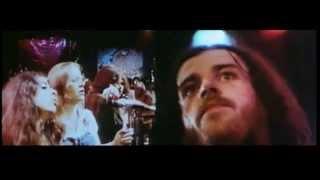Joe Cocker ~ With A Little Help From My Friends  (Woodstock -1969) width=