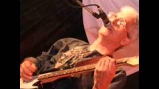 Não É Proibido - Marisa Monte (Instrumental)