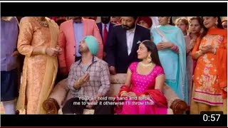 Mr And Mrs 420 Returns  (Punjabi Movies )