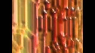 Kill Bill Vol.2 Soundtrack Track 07 The Chase