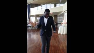 DJ emteezy (IG: djemteezy) - Kiss Daniel - Laye dance
