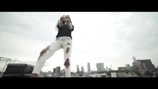 Mystic Xperienz - I.O.U ft Miryam Ish