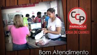 CASA DE CARNES PARADELA