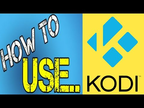 Configurator for Kodi - Complete Kodi Setup Wizard 16 9