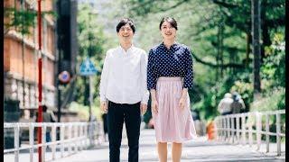 What a wonderful life - 周平とまいの結婚式 | 2017.6.10