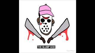 Ski Mask the Slump God  - Catch me Outside (Slowed)